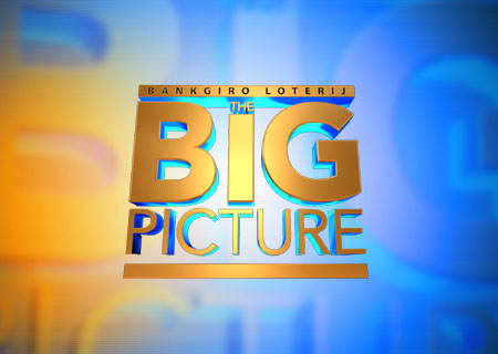 Big Picture Gameshow